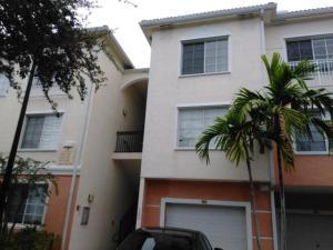 3305 E Myrtlewood Circle E, 305, Palm Beach Gardens, FL 33418