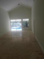 5422 Nw 21st Avenue Boca Raton FL 33496
