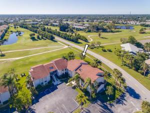 702 Wingfoot Drive, C, Jupiter, FL 33458