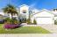 1605 E Hemingway Drive, Juno Beach, FL 33408