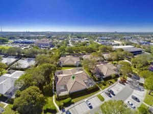 9124 Sun Terrace Circle, Palm Beach Gardens, FL 33403
