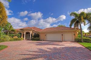 572 SW Squire Johns Lane, Palm City, FL 34990