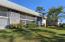 18081 SE Country Club Drive, 12, Tequesta, FL 33469