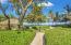 3001 S Ocean Drive, 443, Hollywood, FL 33019