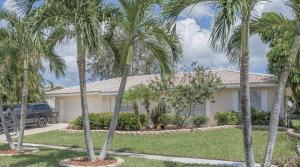 3510 NW 25th Terrace, Boca Raton, FL 33434