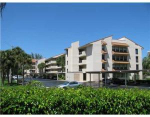 1036 Us Highway 1, 317, North Palm Beach, FL 33408