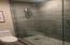 Jack n Jill Large Walk-in Shower