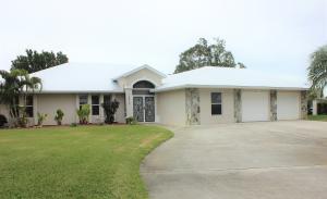 2419 SW 12th Terrace, Palm City, FL 34990