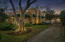 11 Dixie Boulevard, Delray Beach, FL 33444