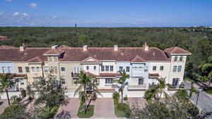 2656 Ravella Lane, Palm Beach Gardens, FL 33410