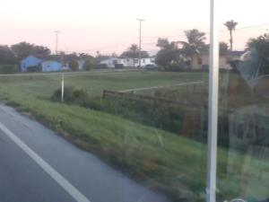 856 Whitaker Road