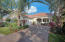 8597 SE Nicolete Lane, Hobe Sound, FL 33455