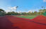 community tennis courts/pickle ball courts