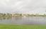 503 Sea Oats Drive, C-5, Juno Beach, FL 33408