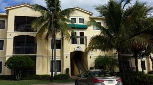 2725 Anzio Court, 201, Palm Beach Gardens, FL 33410