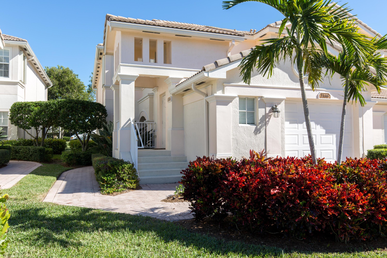 2166 Wingate Bend, Wellington, Florida 33414, 3 Bedrooms Bedrooms, ,2 BathroomsBathrooms,Condo/Coop,For Sale,Mayfair,Wingate,2,RX-10385598