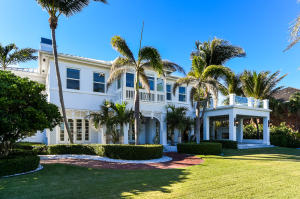 5615 S Flagler Drive, West Palm Beach, FL 33405
