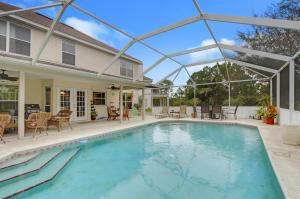 937 NW Waterlily Place, Jensen Beach, FL 34957