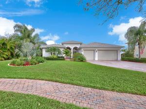 2263 SW Manele Place, Palm City, FL 34990