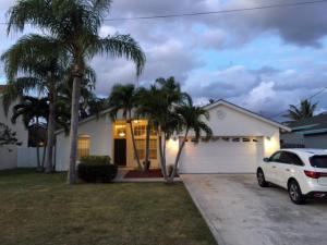 6411 Mullin Street, Jupiter, FL 33458