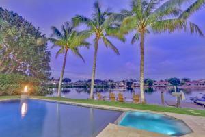 1430 Lands End Road, Manalapan, FL 33462