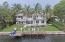 1430 Lands End Road, Manalapan, FL 33462