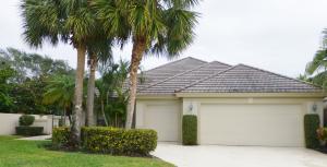 13093 Green Turtle Way, Tequesta, FL 33469