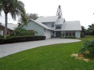 10720 Jupiter Narrows Drive, Hobe Sound, FL 33455