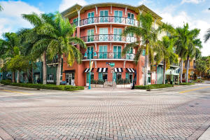 235 NE 1st Street, 407, Delray Beach, FL 33444