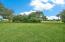 289 Moccasin Trail W, Jupiter, FL 33458