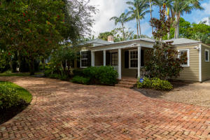 510 Palm Trail, Delray Beach, FL 33483