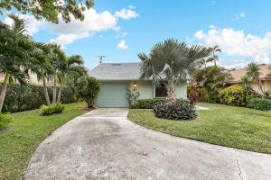 3240 NW 10th Street, Delray Beach, FL 33445