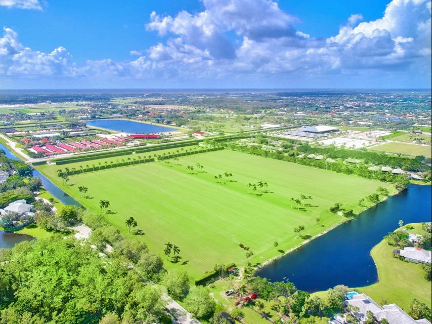 13488 Shore Boulevard, Wellington, Florida 33414, ,Land,For Sale,Palm Beach Polo,Shore,RX-10373870