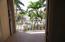 11011 Legacy Lane, 204, Palm Beach Gardens, FL 33410