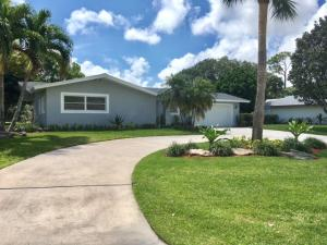 4188 Larch Avenue, Palm Beach Gardens, FL 33418