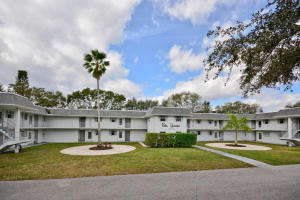 10193 N Military Trail, 205, Palm Beach Gardens, FL 33410