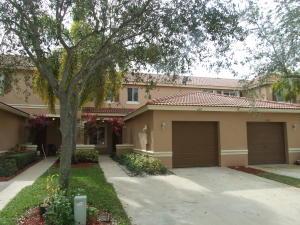 6105 Sandy Bank Terrace