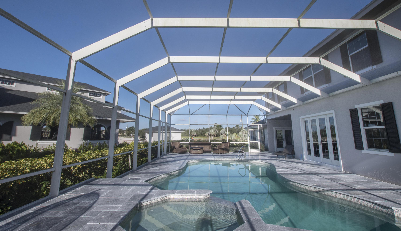 15755 Sunnyland Lane, Wellington, Florida 33414, 5 Bedrooms Bedrooms, ,4.1 BathroomsBathrooms,Single Family,For Sale,PALM BEACH POINT,Sunnyland,1,RX-10395854