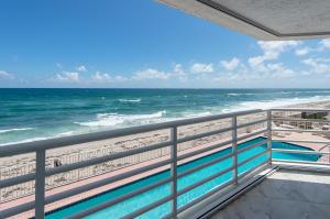 3600 S Ocean Boulevard, 201, South Palm Beach, FL 33480