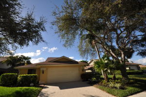 256 Ridge Road, Jupiter, FL 33477