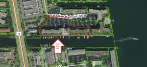 108 Paradise Harbour Boulevard, 408