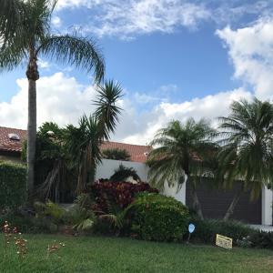7907 Villa Nova Drive