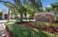 2729 Anzio Court, 302, Palm Beach Gardens, FL 33410