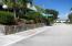 18081 SE Country Club Drive, 141, Tequesta, FL 33469