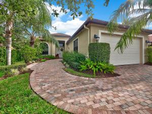 6590 Sparrow Hawk Drive, West Palm Beach, FL 33412
