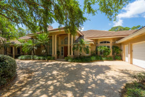 7831 Little Harbour Drive, Hobe Sound, FL 33455