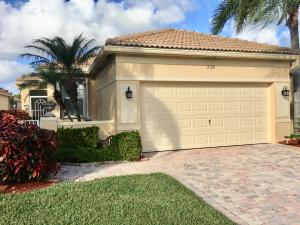 7100 Cataluna Circle, Delray Beach, FL 33446