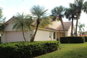 2820 Cuyahoga Lane, West Palm Beach, FL 33409