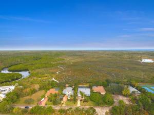 10641 SE Le Parc, Tequesta, FL 33469