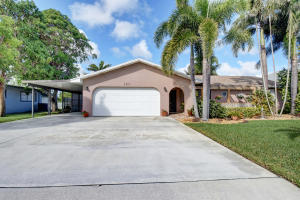 2773 Northside Drive, Lake Worth, FL 33462